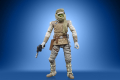 STAR WARS THE VINTAGE COLLECTION 3.75-INCH LUKE SKYWALKER (HOTH) Figure - oop (9)