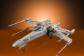 STAR WARS THE VINTAGE COLLECTION ANTOC MERRICK'S X-WING FIGHTER Vehicle and Figure - oop 5