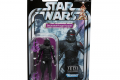 STAR WARS THE VINTAGE COLLECTION GAMING GREATS 3.75-INCH PURGE STORMTOOPER Figure (2)