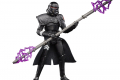 STAR WARS THE VINTAGE COLLECTION GAMING GREATS 3.75-INCH PURGE STORMTOOPER Figure (4)