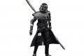 STAR WARS THE VINTAGE COLLECTION GAMING GREATS 3.75-INCH PURGE STORMTOOPER Figure (9)