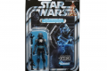 STAR WARS THE VINTAGE COLLECTION GAMING GREATS 3.75-INCH SHADOW STORMTROOPER Figure (2)