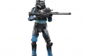 STAR WARS THE VINTAGE COLLECTION GAMING GREATS 3.75-INCH SHADOW STORMTROOPER Figure (4)