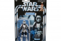 STAR WARS THE VINTAGE COLLECTION GAMING GREATS 3.75-INCH SHOCK SCOUT TROOPER Figure (2)