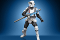 STAR WARS THE VINTAGE COLLECTION GAMING GREATS 3.75-INCH SHOCK SCOUT TROOPER Figure (4)
