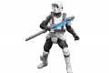 STAR WARS THE VINTAGE COLLECTION GAMING GREATS 3.75-INCH SHOCK SCOUT TROOPER Figure (5)