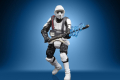 STAR WARS THE VINTAGE COLLECTION GAMING GREATS 3.75-INCH SHOCK SCOUT TROOPER Figure (6)