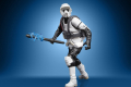 STAR WARS THE VINTAGE COLLECTION GAMING GREATS 3.75-INCH SHOCK SCOUT TROOPER Figure (7)