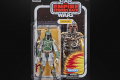 STAR WARS THE BLACK SERIES 40TH ANNIVERSARY 6-INCH Figure Assortment - BOBA FETT - in pck