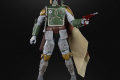 STAR WARS THE BLACK SERIES 40TH ANNIVERSARY 6-INCH Figure Assortment - BOBA FETT - oop (1)