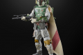 STAR WARS THE BLACK SERIES 40TH ANNIVERSARY 6-INCH Figure Assortment - BOBA FETT - oop (2)