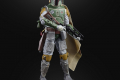 STAR WARS THE BLACK SERIES 40TH ANNIVERSARY 6-INCH Figure Assortment - BOBA FETT - oop (4)