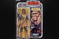 STAR WARS THE BLACK SERIES 40TH ANNIVERSARY 6-INCH Figure Assortment - CHEWBACCA - in pck
