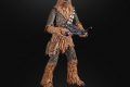 STAR WARS THE BLACK SERIES 40TH ANNIVERSARY 6-INCH Figure Assortment - CHEWBACCA - oop (1)