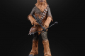 STAR WARS THE BLACK SERIES 40TH ANNIVERSARY 6-INCH Figure Assortment - CHEWBACCA - oop (2)