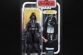 STAR WARS THE BLACK SERIES 40TH ANNIVERSARY 6-INCH Figure Assortment - DARTH VADER - in pck