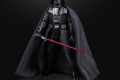 STAR WARS THE BLACK SERIES 40TH ANNIVERSARY 6-INCH Figure Assortment - DARTH VADER - oop (1)
