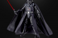 STAR WARS THE BLACK SERIES 40TH ANNIVERSARY 6-INCH Figure Assortment - DARTH VADER - oop (2)