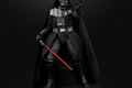 STAR WARS THE BLACK SERIES 40TH ANNIVERSARY 6-INCH Figure Assortment - DARTH VADER - oop (3)