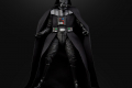 STAR WARS THE BLACK SERIES 40TH ANNIVERSARY 6-INCH Figure Assortment - DARTH VADER - oop (4)