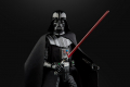 STAR WARS THE BLACK SERIES 40TH ANNIVERSARY 6-INCH Figure Assortment - DARTH VADER - oop (5)