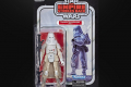 STAR WARS THE BLACK SERIES 40TH ANNIVERSARY 6-INCH Figure Assortment - IMPERIAL SNOWTROOPER - in pck
