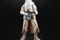 STAR WARS THE BLACK SERIES 40TH ANNIVERSARY 6-INCH Figure Assortment - IMPERIAL SNOWTROOPER - oop (1)