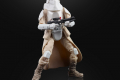 STAR WARS THE BLACK SERIES 40TH ANNIVERSARY 6-INCH Figure Assortment - IMPERIAL SNOWTROOPER - oop (5)