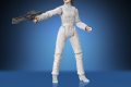STAR WARS THE VINTAGE COLLECTION 3.75-INCH PRINCESS LEIA ORGANA (BESPIN ESCAPE) Figure - digital oop (2)