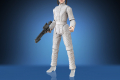 STAR WARS THE VINTAGE COLLECTION 3.75-INCH PRINCESS LEIA ORGANA (BESPIN ESCAPE) Figure - digital oop (3)