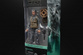 STAR WARS THE BLACK SERIES 6-INCH BODHI ROOK Figure - in pck (3)