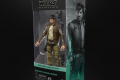 STAR WARS THE BLACK SERIES 6-INCH CAPTAIN CASSIAN ANDOR Figure - in pck (3)