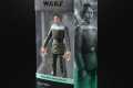 STAR WARS THE BLACK SERIES 6-INCH GALEN ERSO Figure - in pck (3)