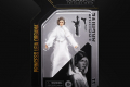 STAR WARS THE BLACK SERIES ARCHIVE 6-INCH PRINCESS LEIA ORGANA Figure - in pck (1)