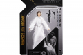 STAR WARS THE BLACK SERIES ARCHIVE 6-INCH PRINCESS LEIA ORGANA Figure - in pck (2)