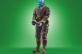 STAR WARS THE VINTAGE COLLECTION 3.75-INCH THE MYTHROL Figure - oop (1)