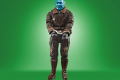 STAR WARS THE VINTAGE COLLECTION 3.75-INCH THE MYTHROL Figure - oop (2)