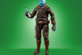 STAR WARS THE VINTAGE COLLECTION 3.75-INCH THE MYTHROL Figure - oop (5)