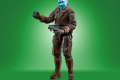 STAR WARS THE VINTAGE COLLECTION 3.75-INCH THE MYTHROL Figure - oop (6)
