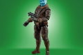 STAR WARS THE VINTAGE COLLECTION 3.75-INCH THE MYTHROL Figure - oop (7)