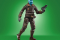 STAR WARS THE VINTAGE COLLECTION 3.75-INCH THE MYTHROL Figure - oop (9)