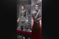 STAR WARS THE BLACK SERIES 6-INCH VICE ADMIRAL RAMPART Figure - in pck (1)