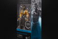 STAR WARS THE BLACK SERIES GAMING GREATS 6-INCH NIGHTBROTHER WARRIOR Figure - in pck (2)