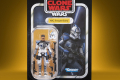 STAR WARS THE VINTAGE COLLECTION 3.75-INCH ARC TROOPER ECHO Figure - in pck
