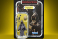 STAR WARS THE VINTAGE COLLECTION 3.75-INCH OFFWORLD JAWA (ARVALA-7) Figure  - in pck