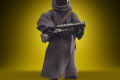 STAR WARS THE VINTAGE COLLECTION 3.75-INCH OFFWORLD JAWA (ARVALA-7) Figure  - oop (2)