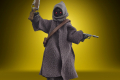 STAR WARS THE VINTAGE COLLECTION 3.75-INCH OFFWORLD JAWA (ARVALA-7) Figure  - oop (3)