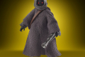 STAR WARS THE VINTAGE COLLECTION 3.75-INCH OFFWORLD JAWA (ARVALA-7) Figure  - oop (4)