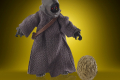 STAR WARS THE VINTAGE COLLECTION 3.75-INCH OFFWORLD JAWA (ARVALA-7) Figure  - oop (5)