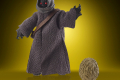 STAR WARS THE VINTAGE COLLECTION 3.75-INCH OFFWORLD JAWA (ARVALA-7) Figure  - oop (6)